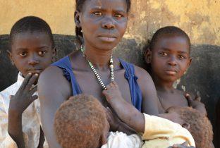 Zuid-Sudan