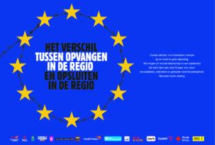 asiel plan EU