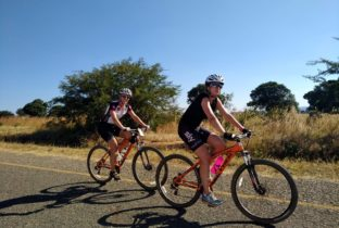 cycle for plan malawi 2018