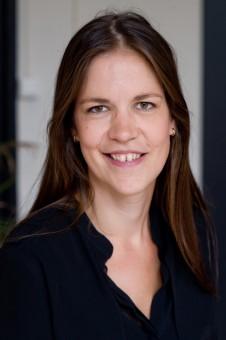 Charlotte Smit