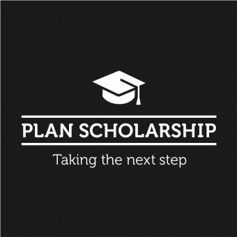 Plan Scholarship