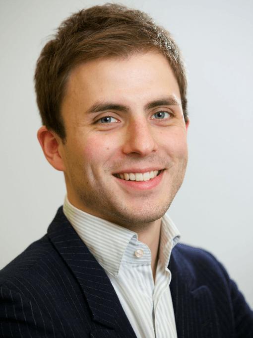 Erik Thijs Wedershoven