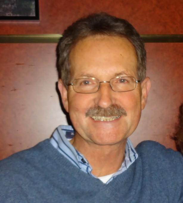 Marcel Urlings