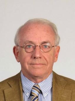 Frans Roselaers