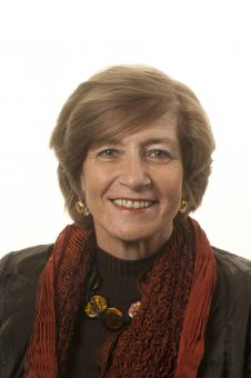 Susan Blankhart