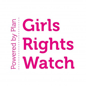 girls rights watch