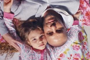 vader-dochter