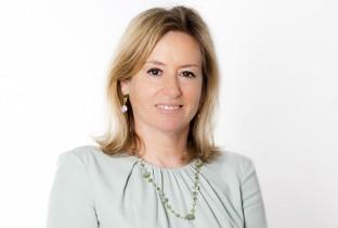 Brigitte Dewasme