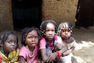 Noodhulp Ebola