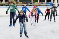 schaatsen_kids