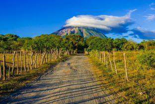 nicaragua cycle for plan
