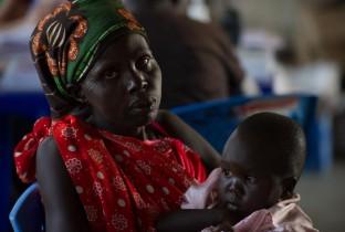 Zuid-Sudan6 201401-SSN-22-lpr