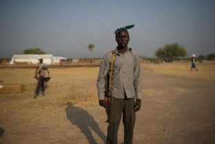 Kindsoldaten Z-Sudan 201401-SSN-11-lpr