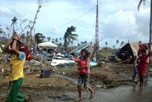 Ramp Filipijnen3 201311-PHL-10-scr