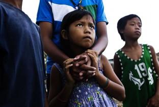 Dag voor de Rechten van het Kind201311-PHL-207-scr