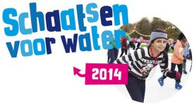 Logo_2014_02