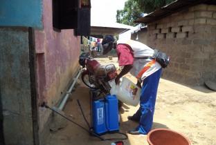 Gerelateerd2 bij resultaten noodhulp Ebola-uitbraak 1201403-GIN-04-lpr