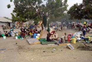 Blog Zuid-Sudan2 201401-UGA-11-lpr_0