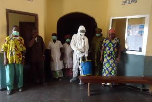 Ebola update augustus2 201404-GIN-12-lpr