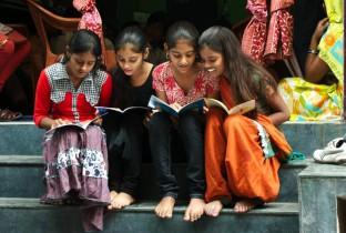 India blog