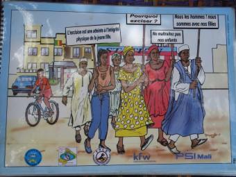 Mali2012-202-fgm1