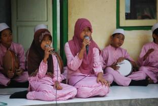 Optreden-op-school