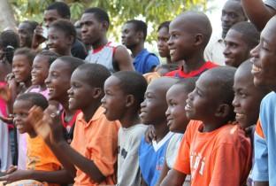 Haiti1 201003-HTI-34-lpr