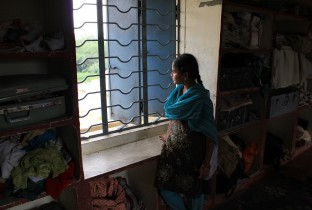 Blog India Safe Cities1 201209-IND-20-lpr