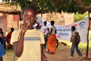 Blog Meisjesbesnijdenis _het succes achter de cijfers 201406-MLI-03-lpr