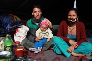 Blog vervlogen dromen in Kathmandu 29.04.2015 574-lpr