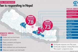 Nepal_Map-12May-general-hpr