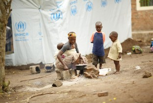 Vluchtelingen Burundi2 201505-RWA-86-lpr