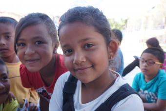 Blog Nepal 190515 201505-NPL-292-lpr