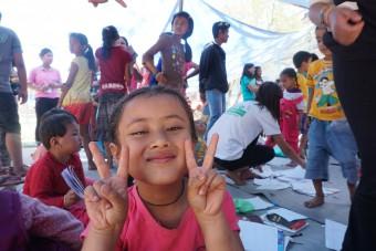 Blog Nepal 190515 201505-NPL-300-lpr