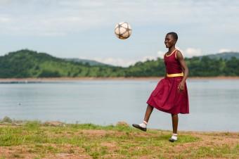 WK Vrouwenvoetbal2 201405-GHA-27-lpr