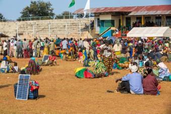 Vluchtelingen uit Burundi 201505-TZA-65-lpr