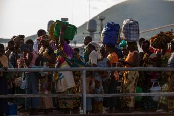 Vluchtelingen uit Burundi2 201505-TZA-45-lpr
