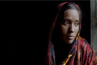 Oproep aan minister Ploumen mbt kindhuwelijken 201406-BGD-01-lpr