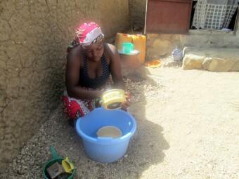 Dag van het Afrikaanse Kind1 201505-CAM-03-scr