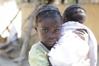 Dag van het Afrikaanse Kind2 201406-ZMB-13-lpr