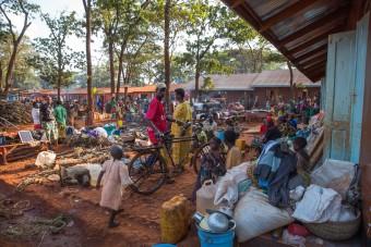 WB situatie Burundese vluchtelingen verergert1 201505-TZA-171-lpr