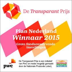 TP-Banner-250x250px-WINgr_Plan-Ned_2015