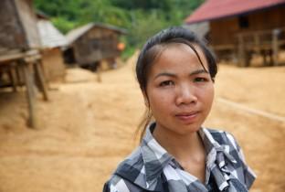 World Toilet Day, wc, Laos