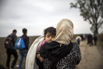 Blog Vluchtelingen, migranten... 201510-SRB-30-lpr
