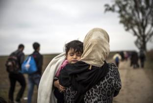 Petitie voor Syrie 201510-SRB-30-lpr