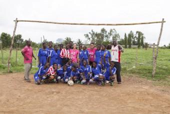 GHA-Dochters-300316-RPC-774 fotball club