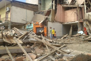 Aardbeving in Ecuador 180416 Manabi_Ana Choez5