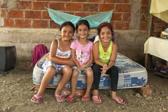 Aardbeving Ecuador - Kindvriendelijke ruimtes 260416 IMG_7366-lpr