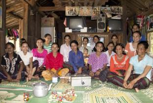 reisimpressie vietnam