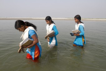Hostel houd meisjes in Bangladesh op school1 201303-BGD-24-lpr
